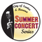 Santee Summer Concert Series 2013