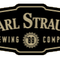 Karl Strauss Tasting Room Grand Opening