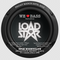 Loadstar, MK Ultra, Bass Tribe
