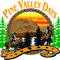 Pine Valley Days