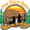 Pine Valley Days