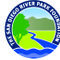 River Survey and Field Data Collection