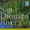 San Dieguito Watershed Public Workshop