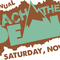 Reach The Peak: Trail Race and Mountain Festival