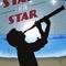 Stars at the Star