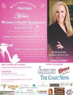 womens health