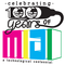 Celebrating 100 Years of MIDI