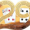 Cribbage League and Pick Up Games