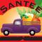 Santee Farmers' Market
