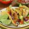 Four Fish Recipes