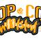 Hop-Con: The w00tstout Festival