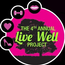 Live Well Project