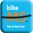 Bike MS Bay to Bay Tour