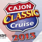 Cajon Classic Cruise Car Shows