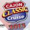 Cajon Classic Cruise Car Shows