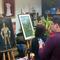 Portrait Showcase