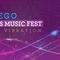 Conscious Music Fest 2013
