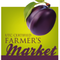UTC Certified Farmers' Market