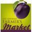 UTC Certified Farmers' Market