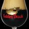 Gulden Draak Keep the Glass Night