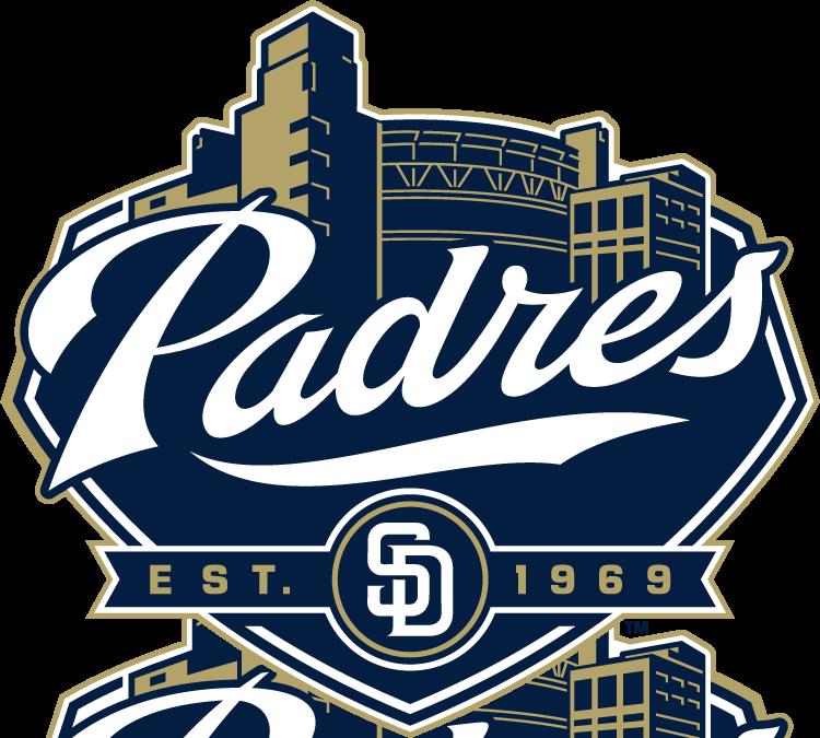 Padres Vs Nationals Saturday May 16 2015 5 40 P M