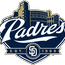 Padres vs Nationals