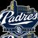 Padres vs Reds