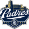 Padres vs Reds