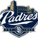 Padres vs Brewers