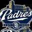 Padres vs D-backs