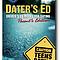 Teen Dating Years