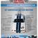 Fleet Week Coronado Speed Festival