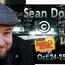 Sean Donnelly