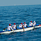 Outrigger Canoeing Open House