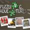 Hillcrest Puzzling Adventure