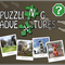 Puzzling Adventure Art Tour