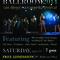 Ballroom 2014: A Cappella Festival