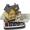 Home Loan Affordability Workshop