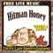 Hitman Honey
