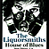 The Liquorsmiths