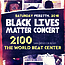 Black Lives Matter Concert