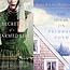 Writer's Talk: Susan Meissner & Yona McDonough