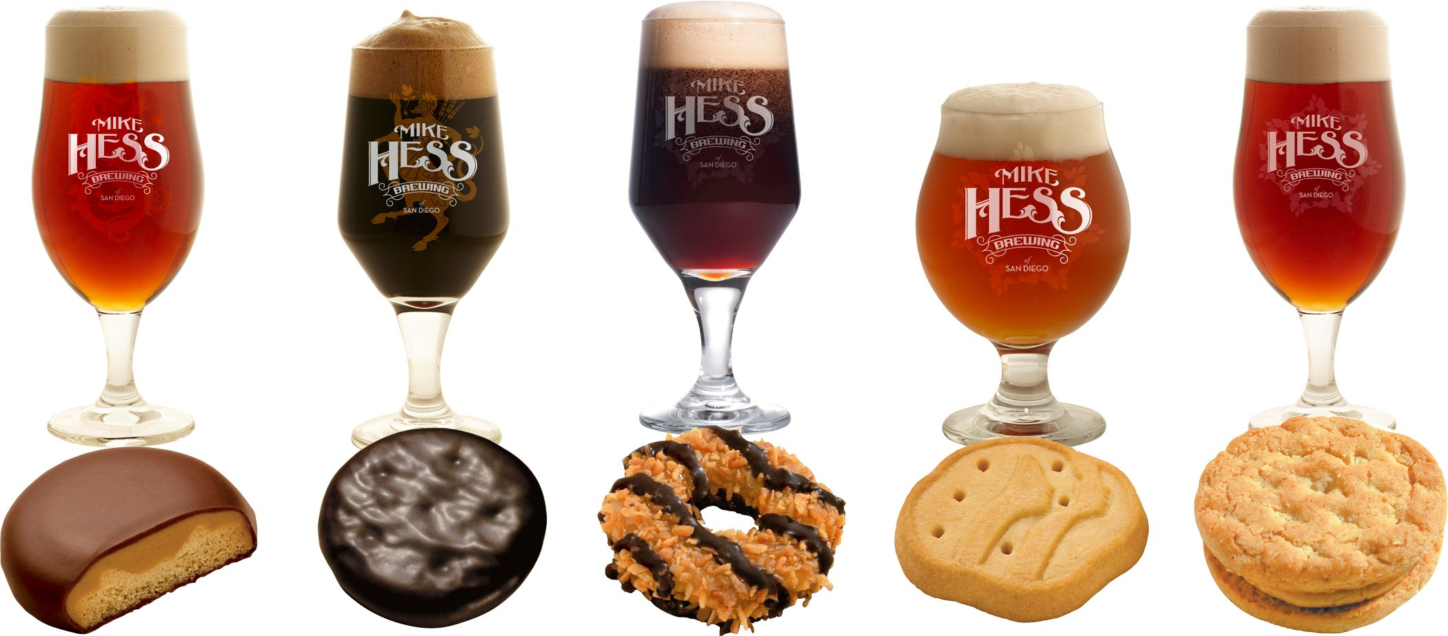 cookies on tap   friday february 27 2015 noon to