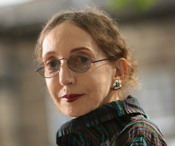 """accomplished desires by joyce carol oates Dive deep into joyce carol oates' the wheel of love with extended  """" accomplished desires"""" is a disturbing story about how young dorie moves in  with the."""