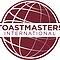 Taste of Toastmasters: Open House