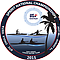Canoe/Kayak Championships
