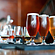 Beer Dinner with Stone Brewing