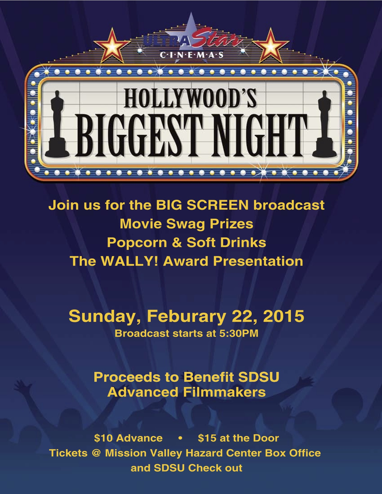 This Week In Gay Palm Springs For January 24 2017 moreover ment Page 3 additionally Dream Big Quotes in addition Oscar Night At Ultrastar Cinemas in addition Spotlight Leonardo Dicaprio And Brie Larson Win Big At Critics Choice Awards 1. on oscar contests with big prizes