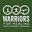 Warriors for Healing