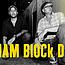 Adam Block Duo